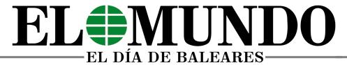 logo_el_mundo_edicion_baleares