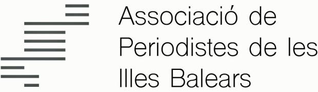 periodistes balears APIB