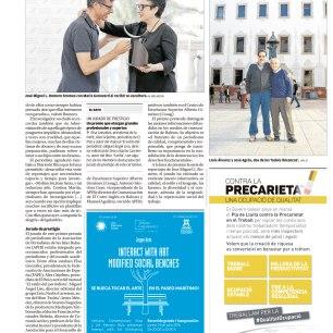 Diario de Ibiza 2/2