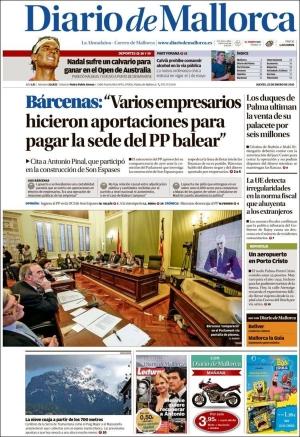 Portada-Diario-Mallorca_1289881078_1124459_1233x1797