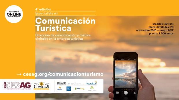 posgrado-comunicacion-digital-turismo