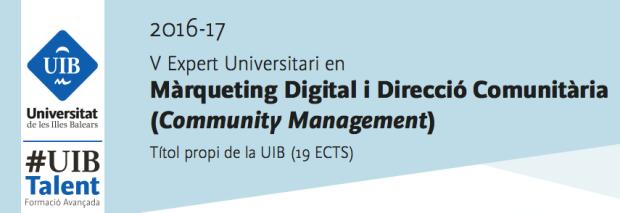 uib-marketing-digital