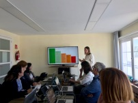 APIB curso periodistas baleares-1